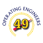 Local 49 Operating Engineers