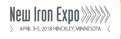 Local 49 New Iron Expo