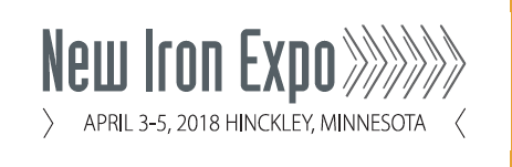 Local 49 New Iron Expo